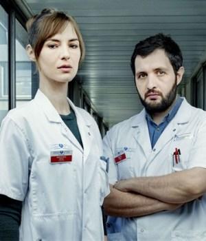 hippocrate-serie-2018