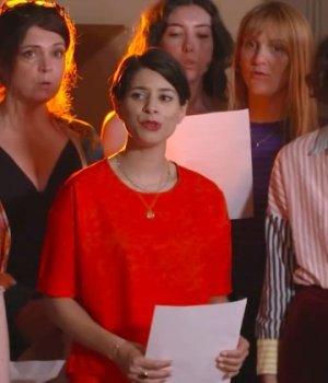 hymne-feministe-brigitte-39-femmes