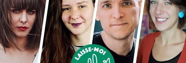 laisse-moi-kiffer-episode-22