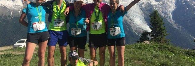 marathonienne-portrait-trailxperience