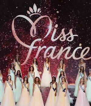 miss-france-2019