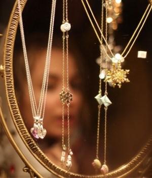selection-shopping-bijoux-noel