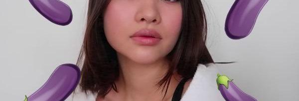 tuto-makeup-plan-cul