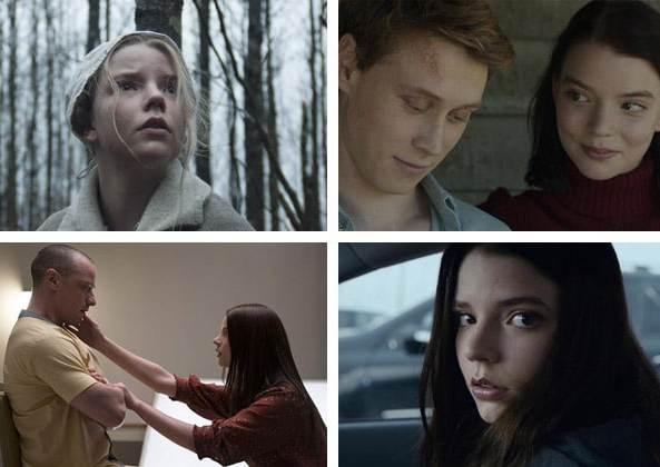 4-films-avec-anya-taylor-joy