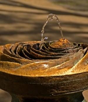femme-fontaine-temoignage