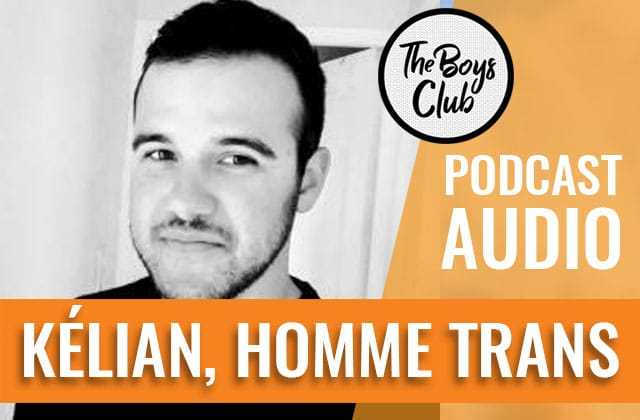 homme-trans-the-boys-club