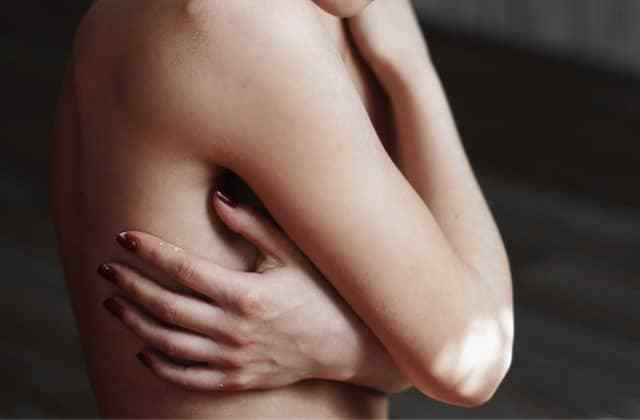 masturbation-inefficace-frigide