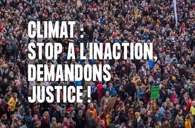 petition-climat-record-affaire-siecle