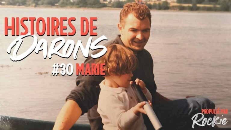 «podcast-marie-histoires-darons-syndrome-frontal»