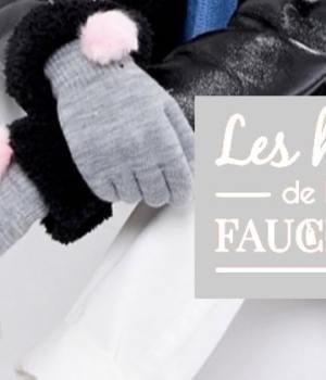 gants-chauds-pas-chers