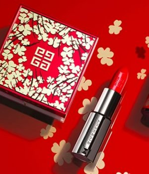 givenchy-collection-nouvel-an-chinois
