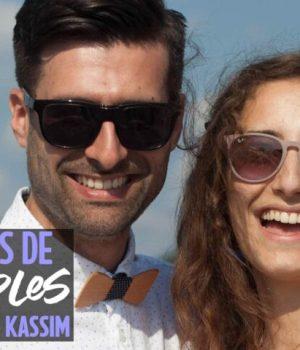 «lila-kassim-histoires-couples»