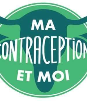 ma-contraception-et-moi-podcast