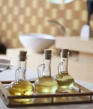 meilleures-huiles-demaquillantes-crash-test