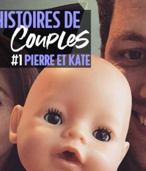 «pierre-kate-histoires-couples»