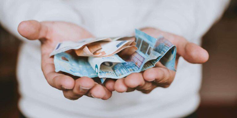«solutions-epargne-solidaire-argent-banque»