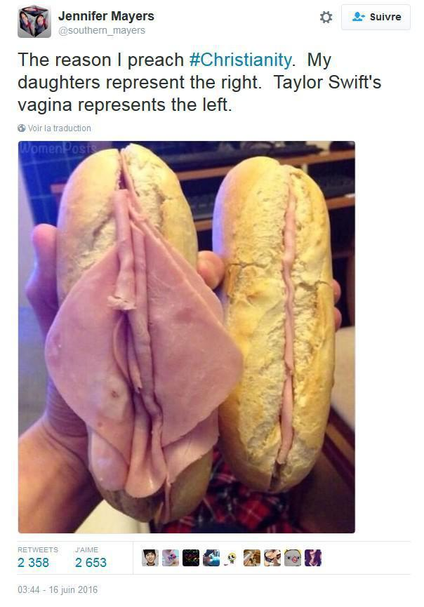 Alerte au bullshit : non, le vagin ne se détend pas au fil des pénétrations