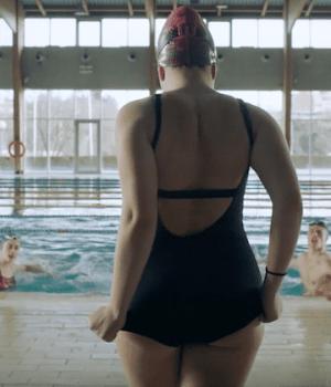 decathlon-pub-positive-sport