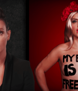 femen-militantes-feministes-virago