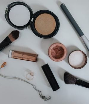 maquillage-pas-cher-cruelty-free