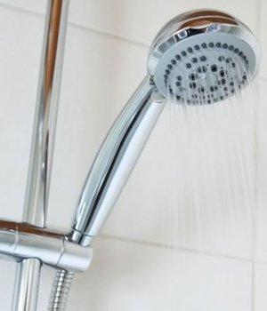 six-conseils-bonne-douche
