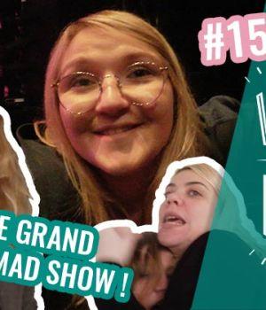 vlogmad-157-one-mad-show-bobino