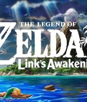 zelda-links-awakening-nintendo-switch