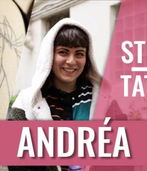 andrea-bph-street-tattoos