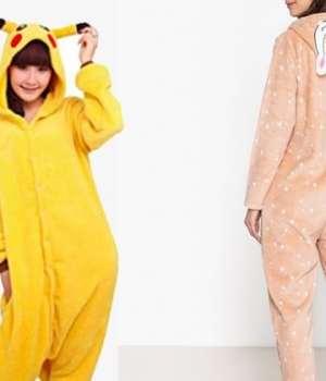 combinaisons-pyjama-kigurumi