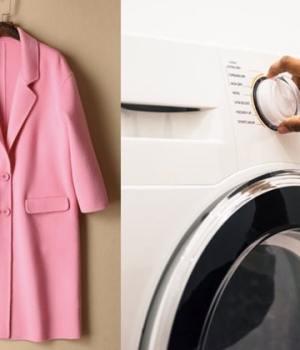 comment-laver-manteau-frequence