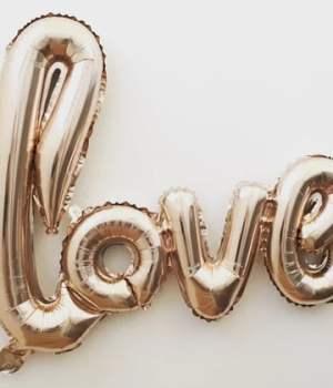 comprendre-amour