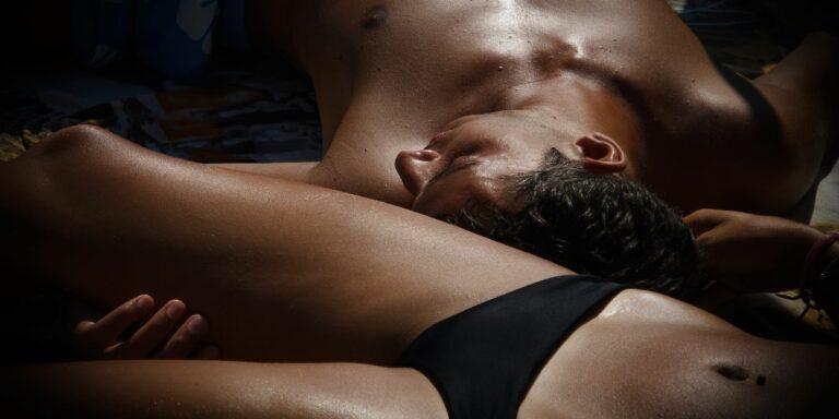 «libido-fantasme-couple-ouvert»