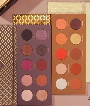 melody-nouvelle-collection-maquillage-zoeva