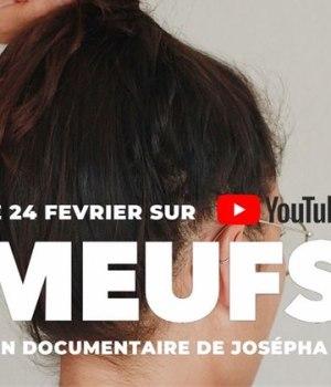 meufs-documentaire-josepha-raphard