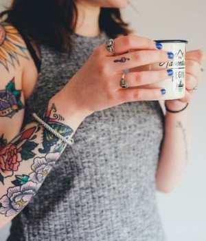 risque-tatouage-complication