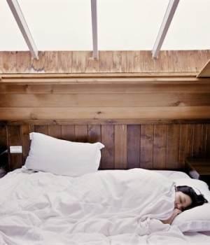 soigner-insomnie-dimanche-soir