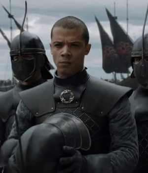 comment-unsullied-urinent