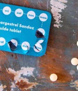 contraception-marre-de-souffrir