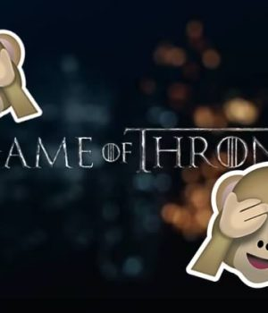 eviter-spoilers-game-of-thrones