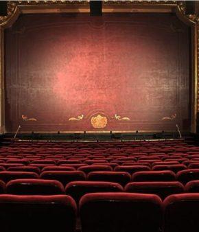 «femmes-theatre»