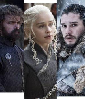 game-of-thrones-resume-saison-8