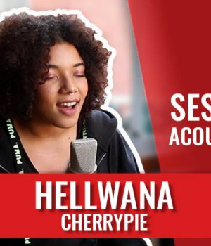 hellwana-cherrypies