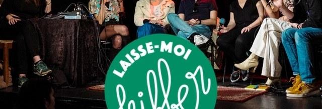 laisse-moi-kiffer-episode-bonus-1-an