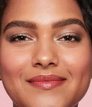 maquillage-yeux-nouveautes-benefit