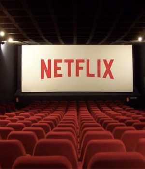 netflix-achete-son-premier-cinema