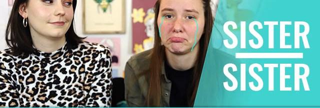 pleurer-souvent-pas-grave