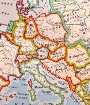 union-europenne-impact-temoignages