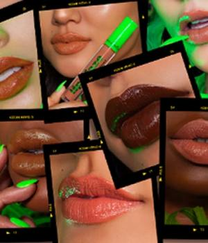 collection-sunkissed-nudes-lime-crime