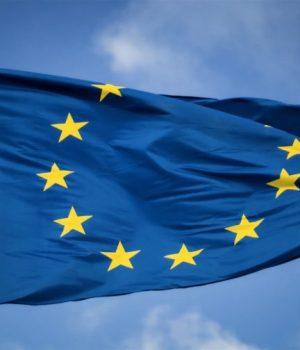 drapeau-union-europenne