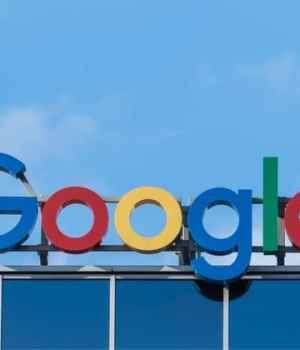 pub-anti-ivg-google